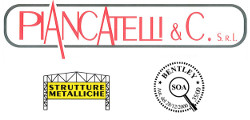 logo piancatelli new web